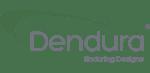 dendura-logo-strap-600