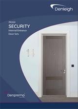 PAS24-Brochure-Cover-300px
