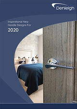 2020 Handles Cover 300px