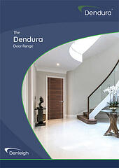 Dendura-Catalogue-Cover