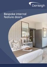 denleigh-bespoke-doors-brochure-cover
