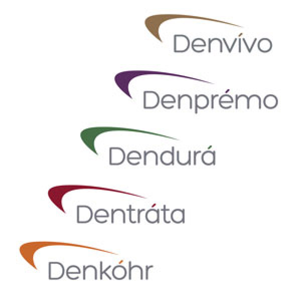 Denleigh-Ranges-600px