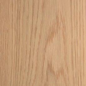 American  Oak - 275x275