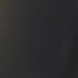 Black Lacquer - 275x275