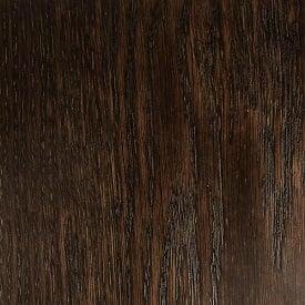 Coffee Stained Oak - 275x275