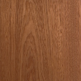 Crown Cut Sapele - 275x275