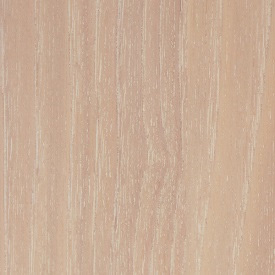 Glassy Decape Oak - 275x275
