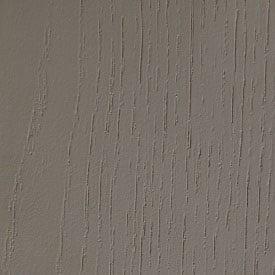 Grey Frassino Stained Oak - 275x275