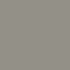 Jungle Lacquer -275x275