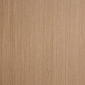 Limed Oak - 275x275