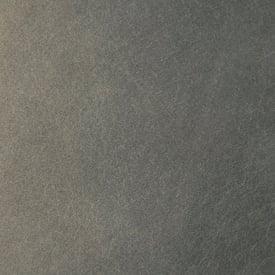 Metallic Platinum Lacquer - 275x275