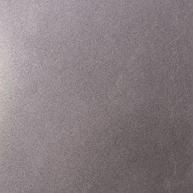 Metallic Steel Lacquer - 275x275