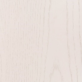 Pearl Stained Oak - 275x275-1