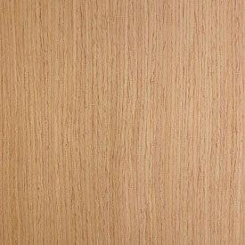Recon Oak - 275x275