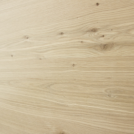 Rustic Oak - 275x275