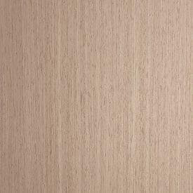 Silk Veneer - 275x275