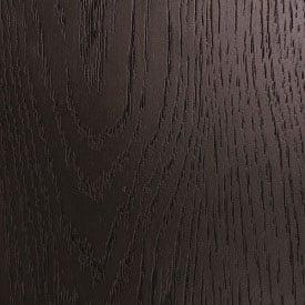 Smokey Stained Oak - 275x275