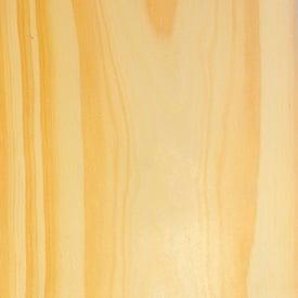 Spanish Pine - 275x275