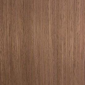Straight Cut Walnut - 275x275