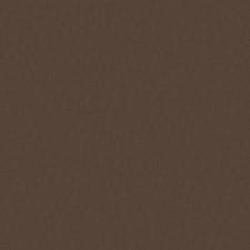 Terracotta Lacquer - 275x275
