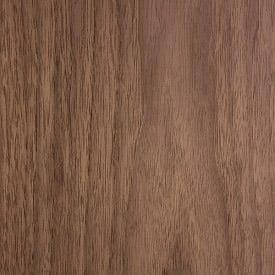 Walnut - 275x275