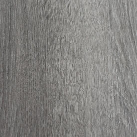 Dendura LAM13 Grey Textured