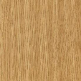 Dendura-LAM03-Oak