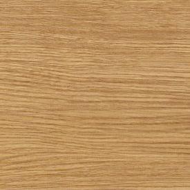 Dendura-LAM04-Oak