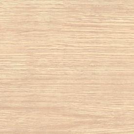 Dendura-LAM05-Oak