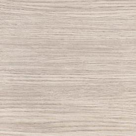 Dendura-LAM06-Oak