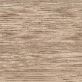 Dendura-LAM07-Oak