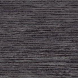 Dendura-LAM08-Oak