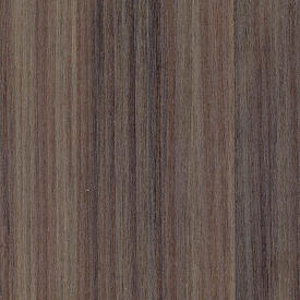 Dendura-LAM09-Walnut2