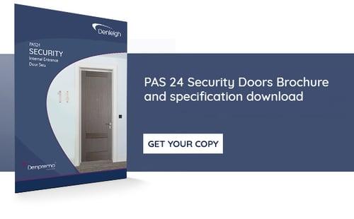 PAS24-Doors-Download