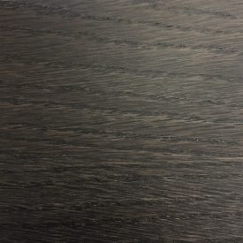 D1152-Oak-Matt-Varnish-275x275