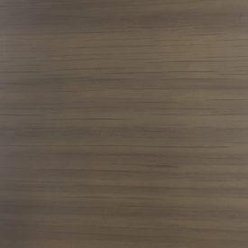D700 Oak