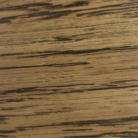 D9000 Oak