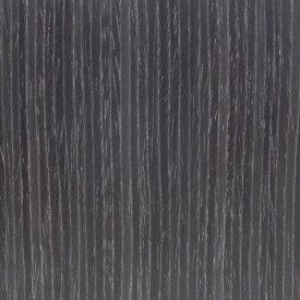Dendura Charcoal Oak