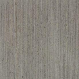 Dendura Grey Coto