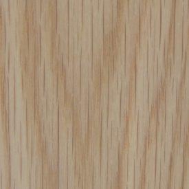 Dendura Oak
