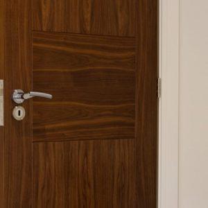 BESPOKE<br>INTERNAL DOORS