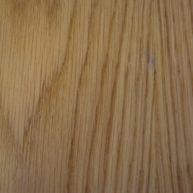 Oak Prefinished, 10% Open Pore