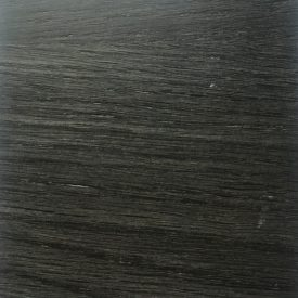Oak Sample Stain Ash
