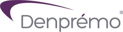 denpremo-logo
