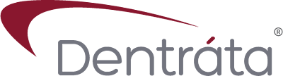 dentrata-logo