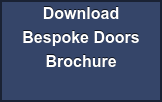Download Bespoke Door  Brochure